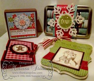 Handmadeholidaygifts copy