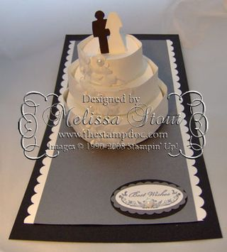 Cakeopen copy