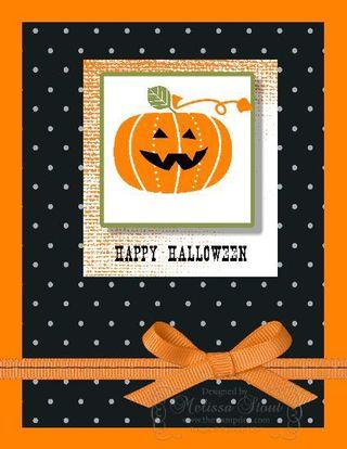Halloween-001