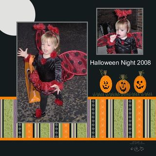 Halloween pages-001