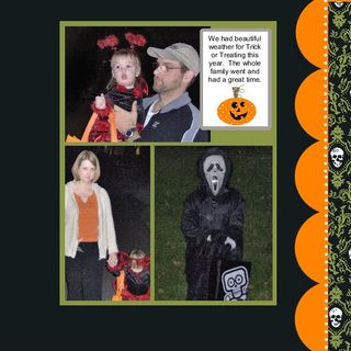 Halloween pages-002