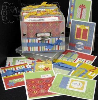 Birthdayboxpromo2