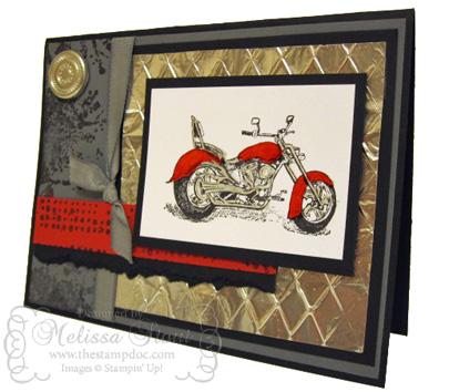 Motocyclemojo2