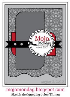 Mojo150Sketch