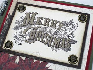 Christmaspostcardcloseup