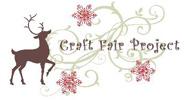Craftfairproject