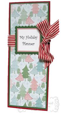 Holidayplanner1