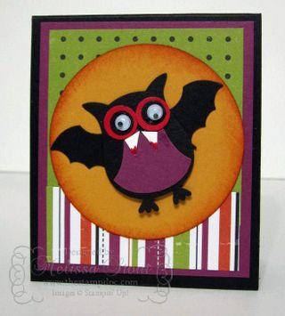 Vampireowl