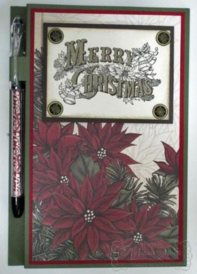 Christmaspostcardlegal
