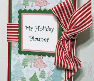 Holidayplanner2