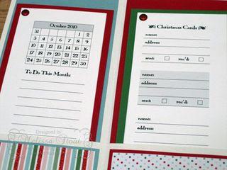 Holidayplanner4
