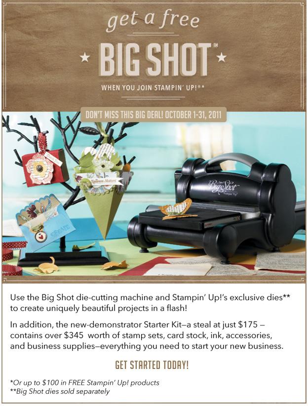 Bigshotpromo