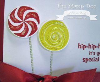 Lollipopcardcu