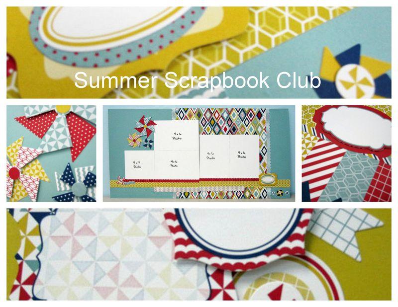 Summerscrapbookclub