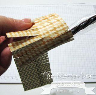 Broomwrap2