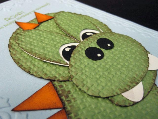 Dinocu2