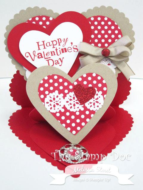 Valentineopen1