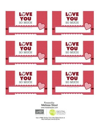 Lovecouponpreview
