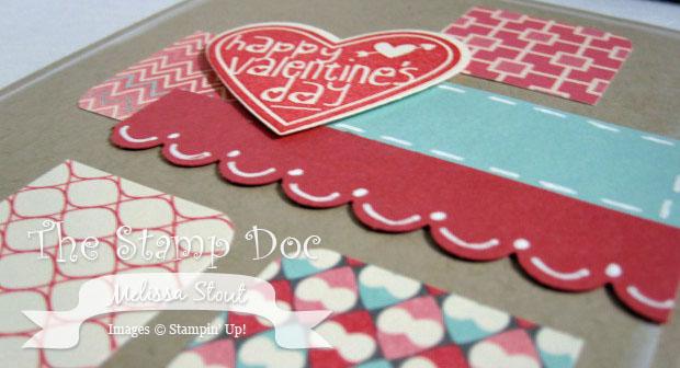 Valentinebundlecu
