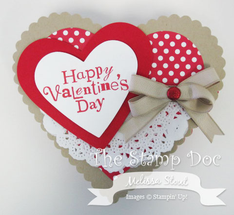 Valentineclosed