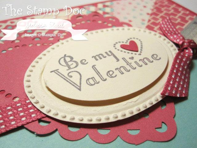 Valentinecu