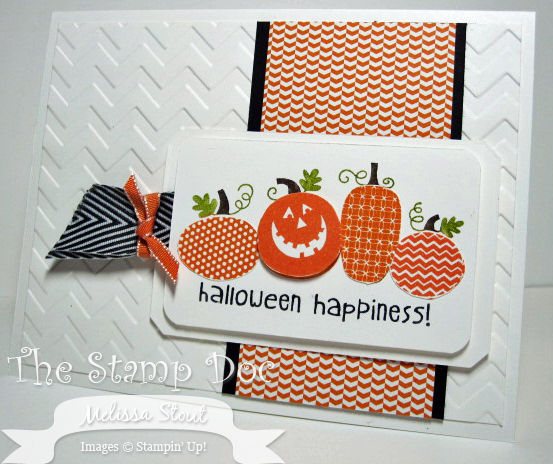 Halloweenhappiness