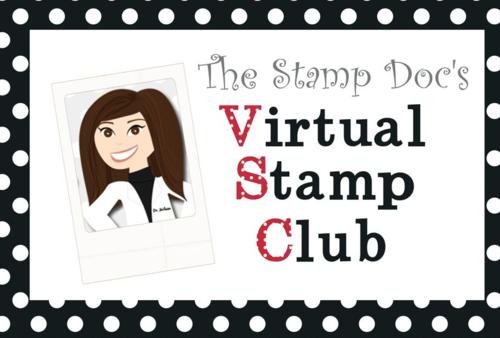Virtual Club-001