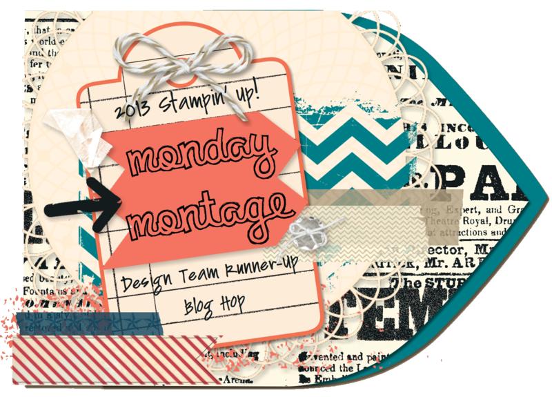 Mondaymontage5