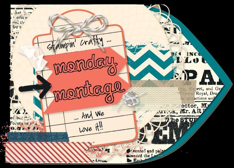 Mondaymontage6