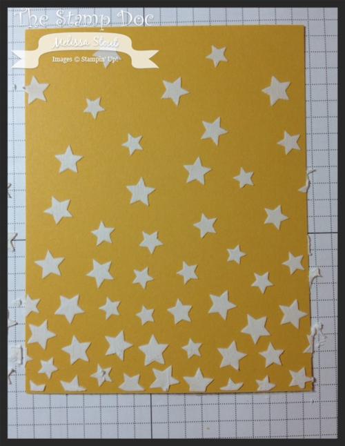 Starcard4