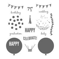 Celebratetoday
