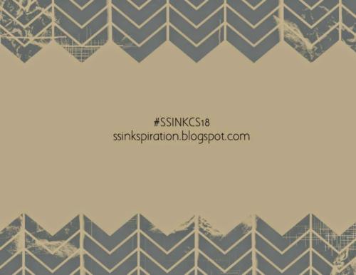 February-SSINKCS18