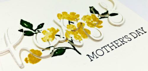Mothersdaycu