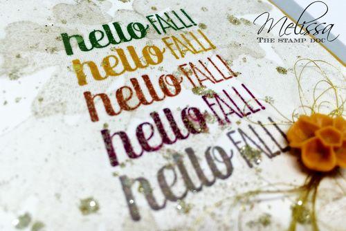 Hellofallcu