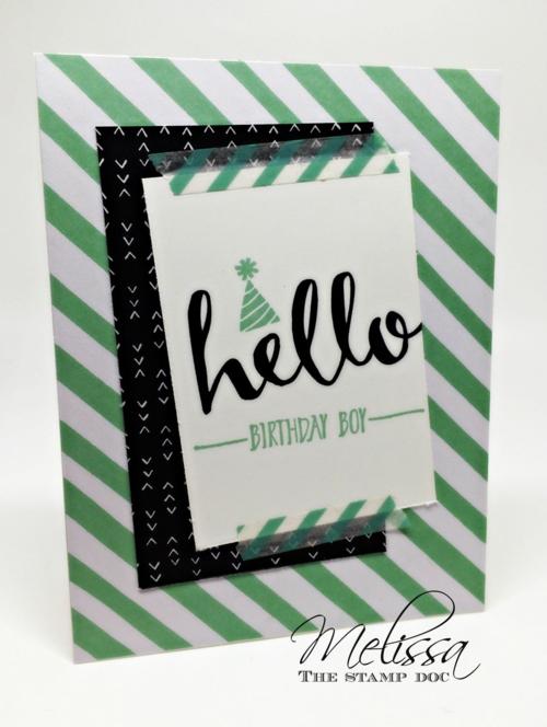 Hellobirthdayboy2