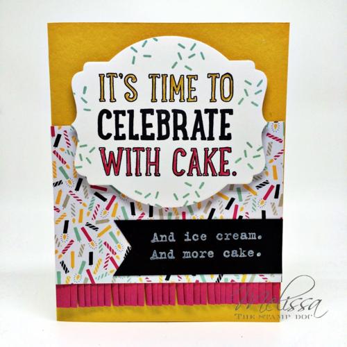 Celebratewithcake