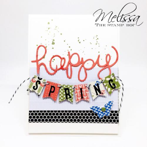 happyspring