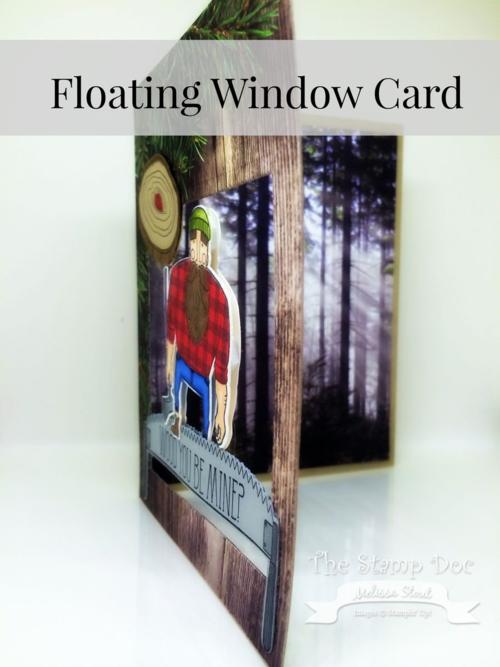 Floatingwindowwords