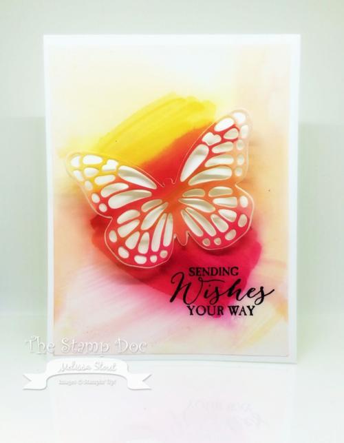 Butterflycardfront