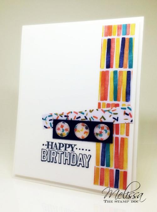 Birthdaysketchside