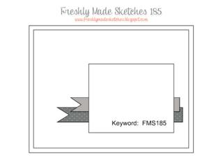 FMS Final 185-001