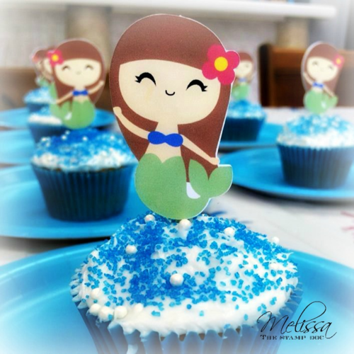 Mermaidcupcakes