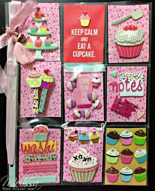 CupcakePL