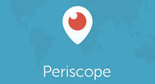 Perisocope