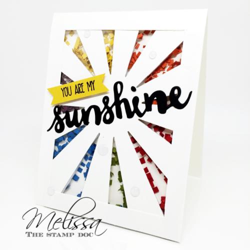 sunshine shakerside