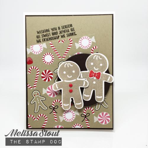 cookiecutterchristmasfms250