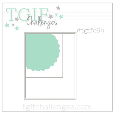 TGIF Challenge Buttons 2017-007