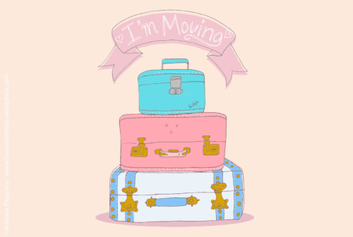 Im-moving-illustration-02