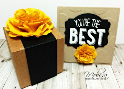 Friendlywishesboxcard