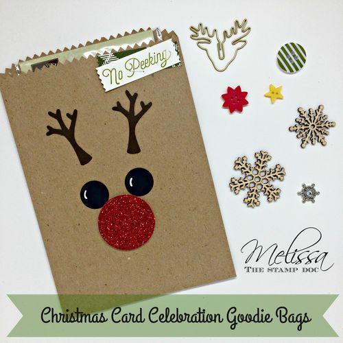 Christmascardcelebrationgoodiebags